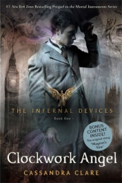 Clockwork_Angel_bookcover