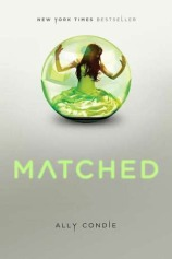 Matched_bookcover