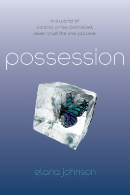 Possession_bookcover