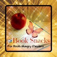 Grab button for Book Snacks