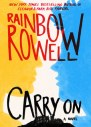 Carry On_bookcover