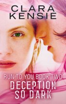 Deception So Dark_bookcover