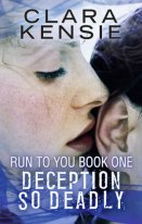 Deception So Deadly_bookcover