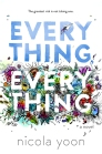 Everything, Everything_bookcover