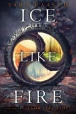Ice Like Fire_bookcover