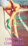 Jaded Little Lies_bookcover