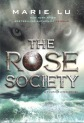The Rose Society_bookcover