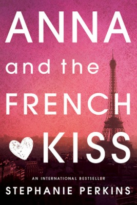 Anna & the French Kiss_bookcover2