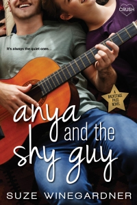 Anya and the Shy Guy_bookcover