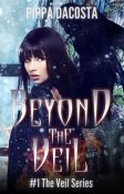 Beyond the Veil_bookcover