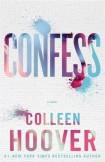 Confess_bookcover