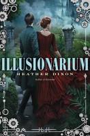 Illusionarium_bookcover