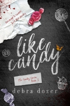 Like Candy_bookcover