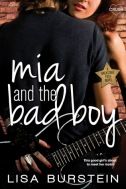 Mia and the Bad Boy_bookcover