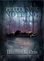 Pretty Dark Nothing_bookcover