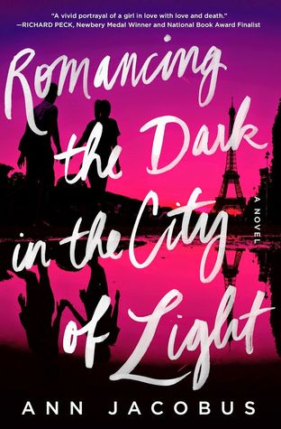 Romancing the Dark in the City of Light
