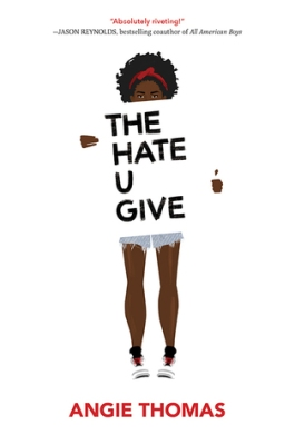 the-hate-u-give thug